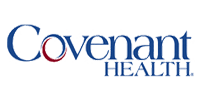Covenant Health - Human Resources File Management