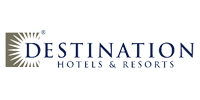 Destination Hotels - Human Resources Record Management