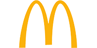 McDonald's - Human Resources Record Management