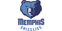 Memphis Grizzlies - Human Resources Record Management