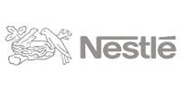 Nestle - Human Resources Record Management