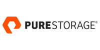 PureStorage - Human Resources Record Management
