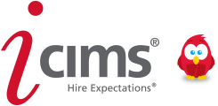 Document Management iCIMS Integration