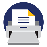 Save Documents To Virtual Printer