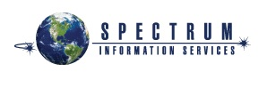 Spectrum Document Scanning Services