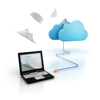 Overview Dynafile Document Management